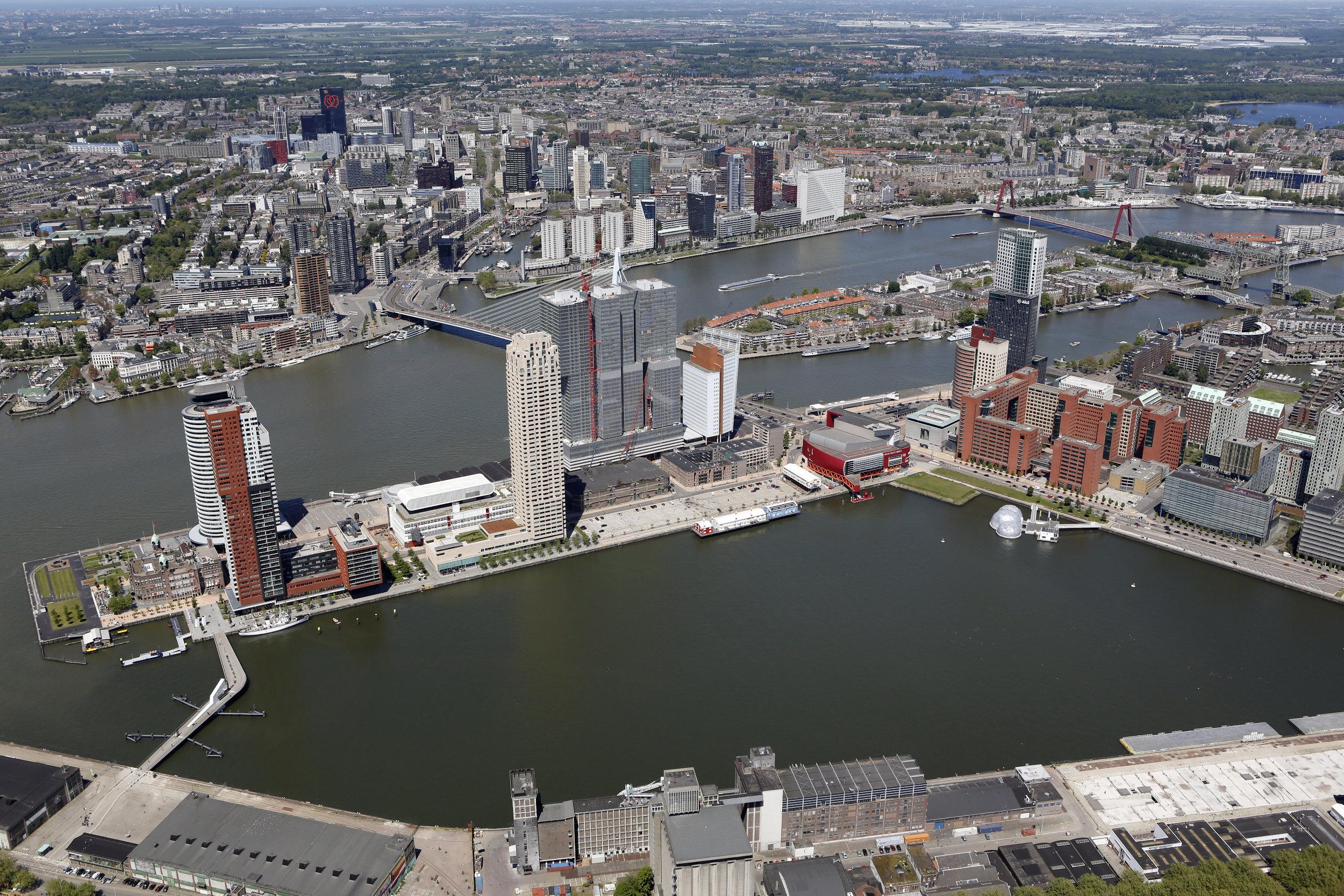 Belastingdienst Kantoor Rotterdam : Belastingdienst kantoor rotterdam awesome belasting nst kantoor